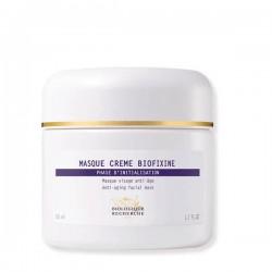 Masque Crème Biofixine 50 ml Biologique Recherche