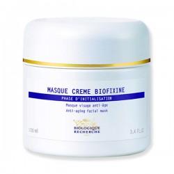 Masque Crème Biofixine 100...